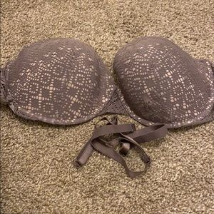 VS multi-way bra